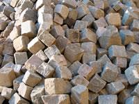 uwe hansch garten u landschaftsbau 58454 witten stein und pflasterarbeiten. Black Bedroom Furniture Sets. Home Design Ideas